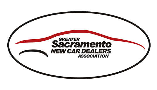 Sac Auto Jobs by The Greater Sacramento New Car Dealers Association