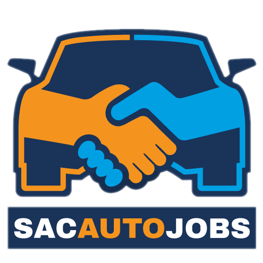 Sacramento Automotive Jobs